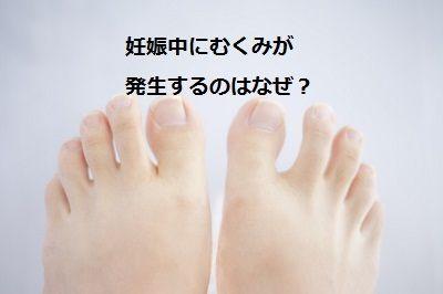 p_7jFkut5Flro2c1465309255_1465309268